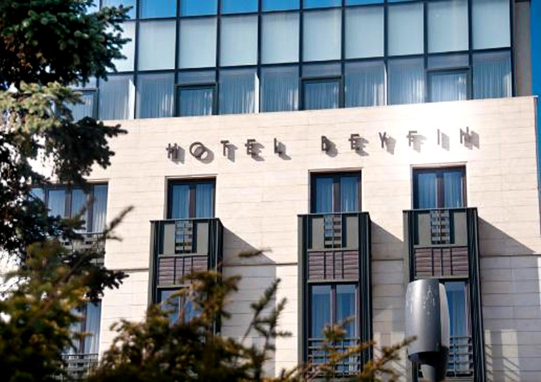 hotel-beyfin